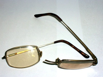 3ba8f0cd1a Glasses Repair Service - Quality Spectacle Repairs